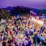 Domaine du Mont Leuze propose ses salles à la location pour vos événements avec heavento.fr thumbnail