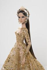https://www.etsy.com/listing/498301536/fashion-royalty-agnes-ooak-doll-by?ref=listing_published_alert (Rimdoll) Tags: rimdoll fashionroyalty fashiondoll fr2 ooakdoll ooak barbiedoll barbiesilkstone agnes