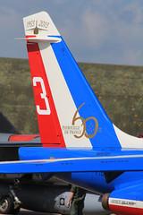 Dassault Alpha Jet E n° 19 ~ 3 / F-TERH  PAF (Aero.passion DBC-1) Tags: 2013 meeting châteaudun dbc1 david biscove aeropassion avion aircraft aviation plane airshow dassault alpha jet fterh paf