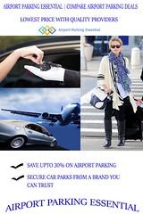 ape (fivegsoft) Tags: airport parking deals cheap speacial compare meetandgreet