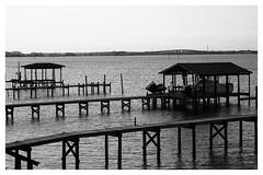 Pensacola_20190322_03 (Chucat) Tags: fuji xt1 jupiter8