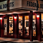 Federal Donuts thumbnail