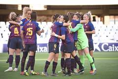 DSC_0508 (Noelia Déniz) Tags: fcb barcelona barça femenino femení futfem fútbol football soccer women futebol ligaiberdrola blaugrana azulgrana culé valencia che