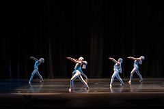 Dancers (Narratography by APJ) Tags: apa apj dance events nj narratography performance stage union photography wilkinstheatre
