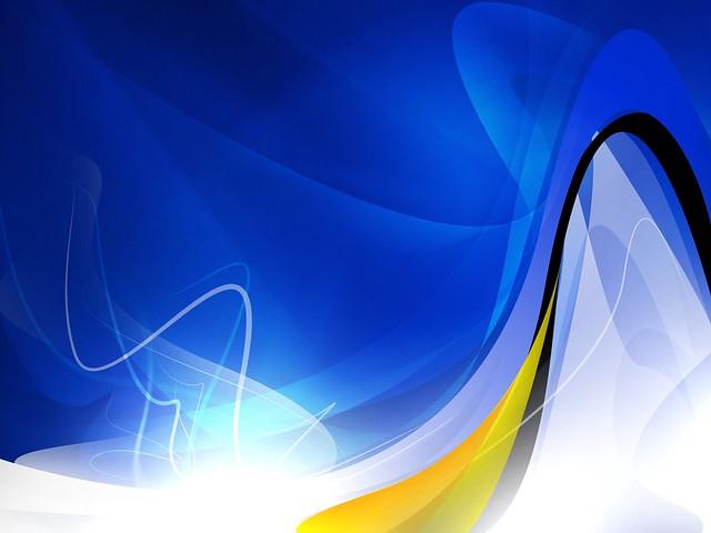 Обои волна, яркий, разноцветный, линии картинки на рабочий стол, фото скачать бесплатно