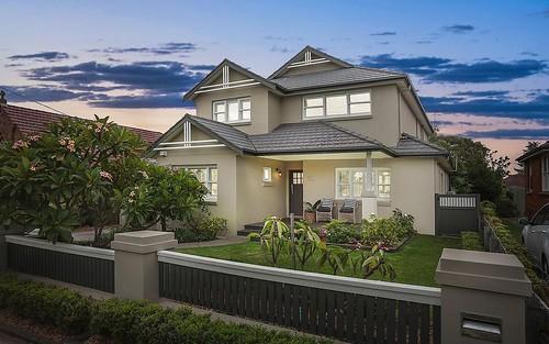 39 Farran St, Lane Cove North NSW 2066