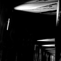 120BWB1P7Y2019010 (JWMcIntosh) Tags: 28 traintunnel hasselblad500c donnersummit fujiacros100