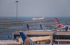 finnair taxi for departure to helsinki (pbo31) Tags: bayarea california nikon d810 color april 2019 boury pbo31 spring sanfranciscointernational sfo sanbruno sanmateocounty spotters airport aviation plane airline over travel united boeing finnair airbus departure taxi runway