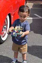 DSC_0815 (FLY2BIGBEAR) Tags: 25th annual orange rotary classic car show