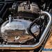 Royal-Enfield-Continetal-GT-650-6