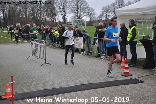 WinterloopHeino_05_01_2019_0111