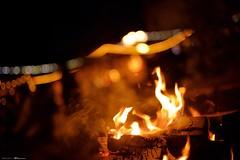 DSC05692 (Distagon12) Tags: marchédenoël christmas night nuit nightphoto noël nacht noche notte weihnachtsmarkt weihnachten dreux dreuxagglo wideaperture summilux summilux35asph sonya7rii light leica licht lumière