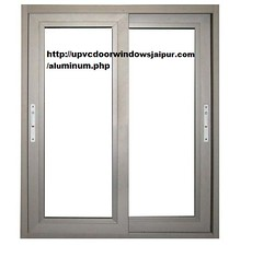 aluminum door and windows4 (upvcdoorwindowsjaipur) Tags: system aluminum dealer jaipur windows manufacturer