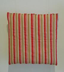 Woven Bag Chiapas Mexico Textiles (Teyacapan) Tags: pantelho chiapas weavings coyuchi bags bolsa mexican textiles museo