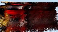 mani-1152 (Pierre-Plante) Tags: art digital abstract manipulation