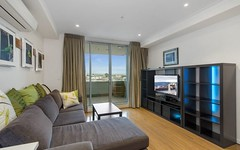 608/18 Rowlands Place, Adelaide SA