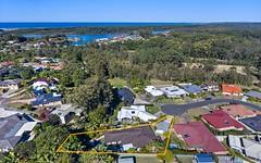 31 Royal Palm Drive, Sawtell NSW