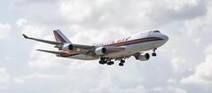 Boeing 747-400 (N782CK) Kalitta Air (Mountvic Holsteins) Tags: boeing 747400 n782ck kalitta air mia miami international airport florida