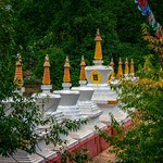 Nixi Stupa thumbnail