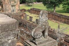 Angkor_Pre_Rup_2014_22