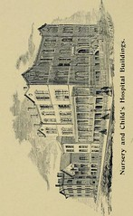 This image is taken from Nursery and Child's Hospital Annual Report, 1893-1909 (Medical Heritage Library, Inc.) Tags: nursery childs hospital maternal health services child charities medicalnew york statenew foundlings care newyorkpresbyterianweillcornell medicalheritagelibrary americana date1893 idnurserychildshos1893nurs