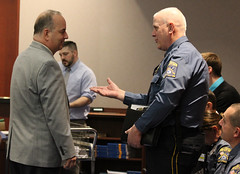 Champagne 2019-02-14 Public Safety and Security Committe Public Hearing 8 (srophotos) Tags: ashford chaplin coventry eastford ellington hampton pomfret stafford tolland union vernon willington andwoodstock