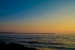 Lines in the sand (epnofficial) Tags: mare sole tramonto spiaggia estate cielo nuvole vacanze panorama tramontosulmare tramonti skyporn paesaggio sunrise sunsetlovers pordosol cloudporn sunsets sonnenuntergang sunsetporn tramontiitaliani natura coucherdesoleil sunsetmadness colori skylovers aperitivo atardecer sunsetpics ocean skyline italia evening filly relax dusk horizon barche sunsethub light sunshine orange colors silhouette water lake allsunsets sunsetsniper