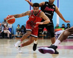 IMG_0210 (B.East Photography) Tags: bristolflyers bristol leicesterriders leicester basketball bball bbl sport sports southwest sgsfiltonwisecampus sgswisearena sgs team england edited englandbasketball basketballclub basket indoorbasketball indoorsports indoorsport action athletes players photos court photography beastphotography flyers riders