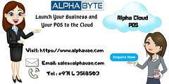 Cloud POS Software (Alpha Byte) Tags: uae usa england canada pos possystem alpha alphabyte cloudpos supermarket supermarketpos retailpos