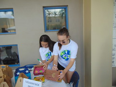 """Lori Sklar Mitzvah Day 2019 • <a style=""""font-size:0.8em;"""" href=""""http://www.flickr.com/photos/76341308@N05/46314604385/"""" target=""""_blank"""">View on Flickr</a>"""