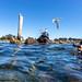 St Leonards Pier Underwater-24
