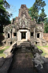 Angkor_Chau_Say_Tevoda_2014_14