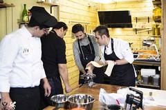 .  در دوره ورک شاپ کارگاه آموزشی یک روزه ملل آموزشگاه بی حد و مرز . .  @limitles_kitchen . . . تشکر فراوان از دو دوست حرفه ای همیشگی . @fatem_eh_rz @nimavpr 💻🎦📷🎥🎬@mirage.std . .  #آموزشگاه_آشپزی #آموزش_آشپزی #ته (jansonwikenson) Tags: رستورانهایجذاب spaghetti italya octopus پاستا استیک اموزش اموزشی sea آموزشآشپزی اشپزخانهبیحدومرز ایتالیا رستورانبازها آموزشگاهآشپزی رستورانهایتهران شکموهادرهمیندنیابهبهشتمیروند تهران رستورانگردی اموزشخصوصي