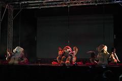 Pole Show LA 'RISE' Performance at Avalon Hollywood: Pmushy Making Nice (Billy Bennight) Tags: artentertainmentandculture avalonhollywood bespun bethanyfinlayandfontainebradburyofaustralia carlychild carmineblack charleewagner hollywood jeddajordan poledance poledancing poleshowla rise contortion heels hoop pole