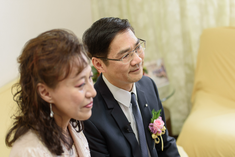 婚禮攝影,推薦婚攝,婚禮儀式拍攝,儀式拍攝,婚攝,新祕ELLY,新竹婚攝,DSC_00282