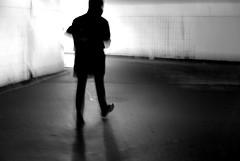 Religare (Listenwave Photography) Tags: religare сампсониевскийсад гренадерскаяул10бсанктпетербург194044 httpsgooglmapsrm1qdcpbi8f2 fineart street silent lowexposure vps1250 listenwavephotography sigma dp3m foveon urban