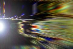 Vitesse subliminelle - Subliminal Speed (Emmanuelle Baudry - Em'Art) Tags: art artwork abstract abstrait artnumérique artsurreal artdigital astronomy astronomie digitalart dream dimension rêve vision space sciencefiction sf scifi spirituality spiritualité emmanuellebaudry emart espace étoile espacetemps composition couleur colour cosmos arcenciel rainbow univers vitesse interstellaire interstellar trip star spacetime spatial speed spacetrip
