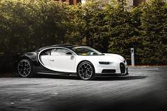 Panda (Ste Bozzy) Tags: bugatti chiron eb bugattichiron ettorebugatti panda bugattichironwhite bugattichironwhiteblack bugattichironpanda hypercar supercar exotic exoticcar expensive luxury w16 engine supercarownerscircle soc andermatt swiss switzerland alps 19bozzy92