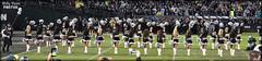 2018 Oakland Raiderettes - Oakland Coliseum (billypoonphotos) Tags: stadium 2018 grass sign sport billypoonphotos dancers coliseum people team squad women ladies girls pretty photographer photography picture photo black silver billypoon lens mm nikkor d5500 nikon dancer dance cheerleading cheerleaders females fabulous football nfl raidernation nation raider raiderettes raiderette raiders oakland 1685 1685mm christmas