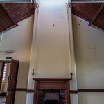 20190210-whitchurch hospital 188