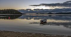 Topdalsfjorden, Norway (gormjarl) Tags: ngc topdalsfjorden ktistiansand fjord agder norway