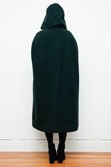 ets-groen-donkel-il_1140xN.1717042538_2ne1 (rainand69) Tags: cape umhang cloak pèlerine pelerin peleryna