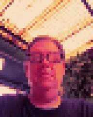 16-bit Saturday. (Doug Murray (borderfilms)) Tags: 16bit saturday