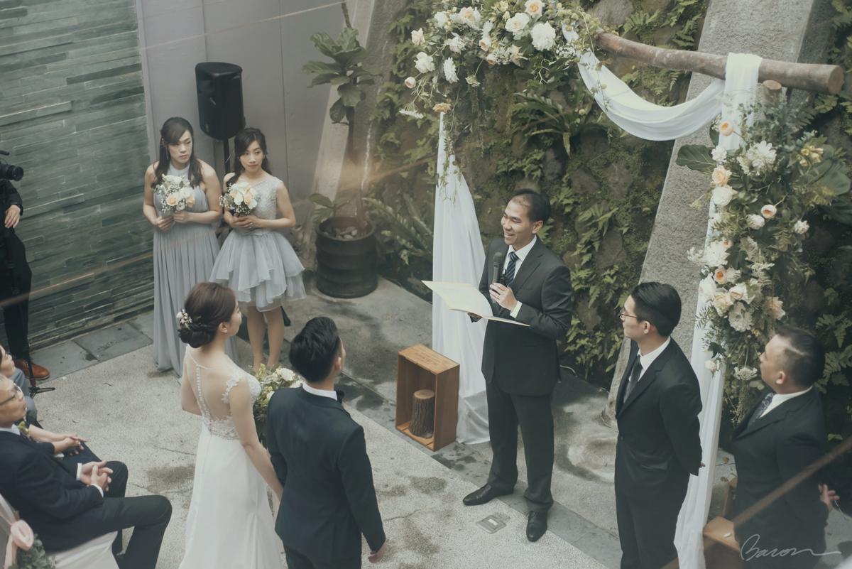Color_054, 攝影服務說明, 婚禮紀錄, 婚攝, 婚禮攝影, 婚攝培根, 陽明山中國麗緻酒店, BACON IMAGE, 戶外證婚儀式, 一巧攝影
