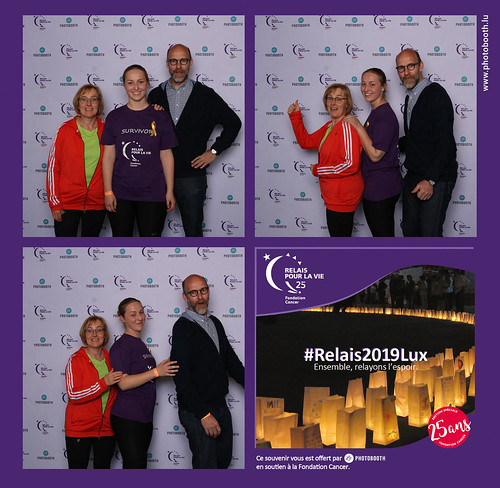 Relais2019Lux_Photobooth (1093)