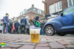 IMG_0141_ (schijndelonline) Tags: schorsbos carnaval schijndel bu 2019 recordpoging eendjes crazypinternationals pomp bier markt