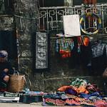 Sapa, Vietnam thumbnail