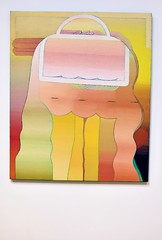 Minneapolis Institute of Arts (jpellgen (@1179_jp)) Tags: mia art arts contemporaryart modernart artmuseum minneapolisinstituteofarts 2019 march spring midwest usa america whittier mpls minneapolis mn minnesota nikon nikkor d7200 35mm