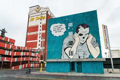 Graffiti, Murals & Public Art in Downtown Las Vegas (Fremont Street) (@CarShowShooter) Tags: geo:lat=3616962058 geo:lon=11513772017 geotagged lasvegas lasvegasdowntown nevada unitedstates usa 18200 18200mm a6500 abstractart art city cityoflasvegas cityscene cityscape clarkcounty clarkcountynevada clarkcountynv downtownlasvegas feet fremont fremontdistrict fremontdistrictlasvegas fremontstreet fremontstreetexperience fremontstreetlasvegas graffiti lasvegasattraction lasvegasgraffiti lasvegasnv lasvegasphotography lasvegaspublicart lasvegassights lasvegasstreetart lasvegasstreetphotography lasvegasstreets lasvegasstrip lasvegasvacation model mural murals nevadatourism portrait publicart scenic sightseeing sincity sony sonya6500 sonyalpha6500 sonye18200mmf3563oss sonymirrorless sonyα6500 spraypaint street streetart streetphotography streetscape tourism touristattraction travel travelphotography urban vacationphoto vegasstrip wallart