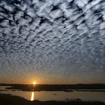 Sunset Sky thumbnail